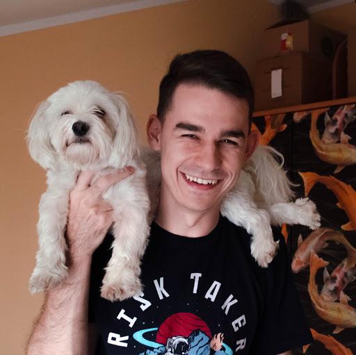 Branimir Rijavec profile image