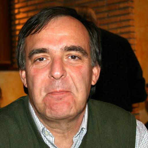 José Damián García Rivero profile image