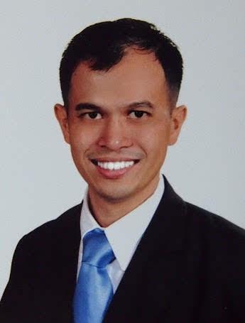 Elijah Ting profile image
