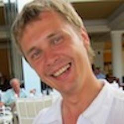 Yury Prokashev profile image