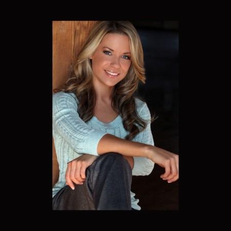 Katy Schlake profile image