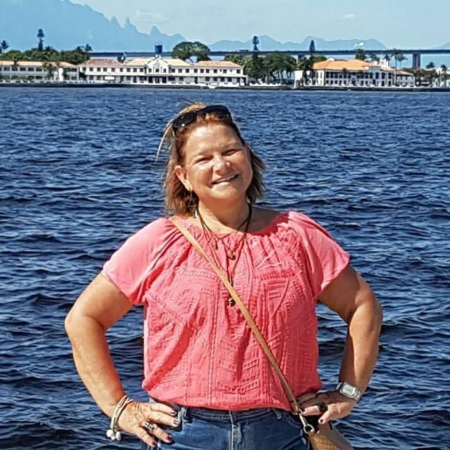Marilda Bueloni profile image