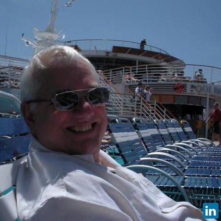 John Pertell profile image
