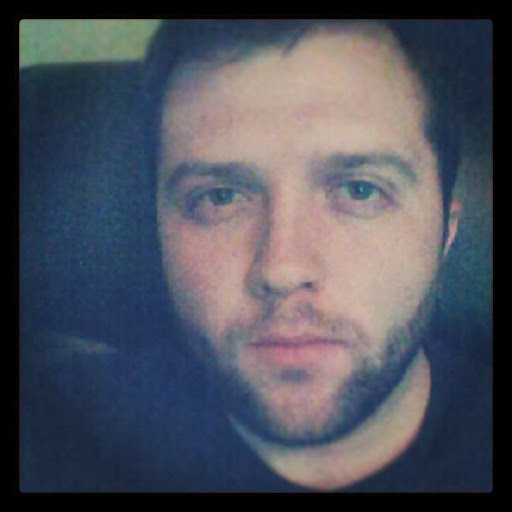 Robert Prevost profile image