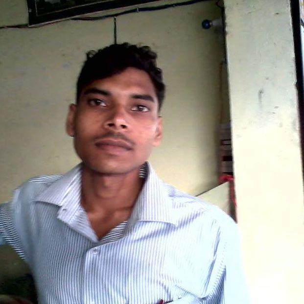Virendra Maurya profile image