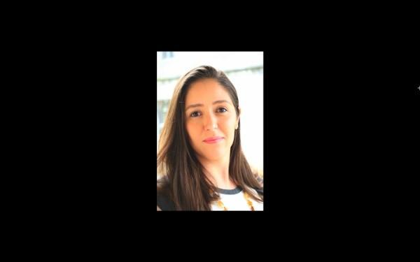 Ana Paula Panigassi profile image