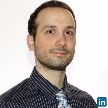 Leonidas Lainis profile image