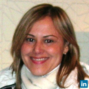 Mariely Fernandez profile image