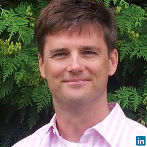 Jason Evert profile image