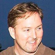 Jay Williams profile image