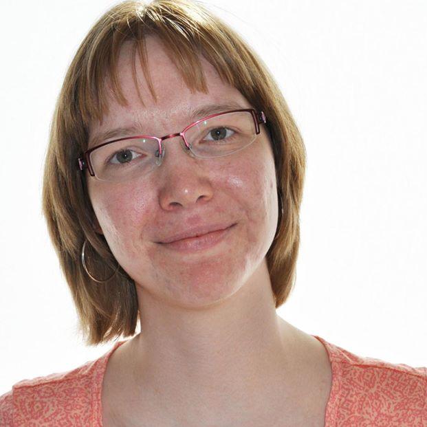 Jolande Poel profile image