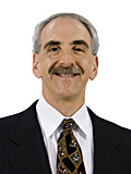 Steven Frank profile image