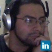 Mario Fernando Rosales Reyes profile image