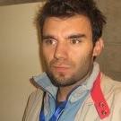 Marko Vujanic profile image