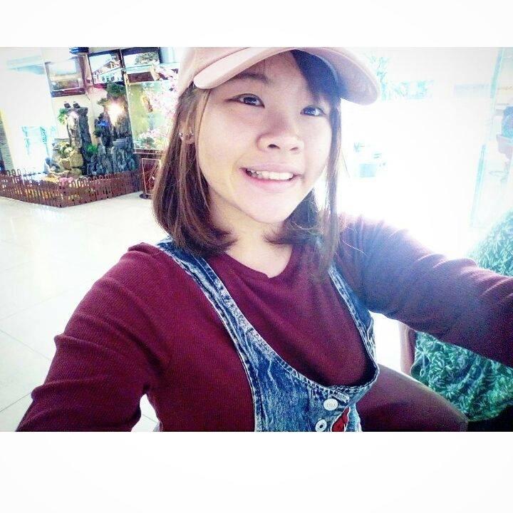 Kai Ling Tee profile image