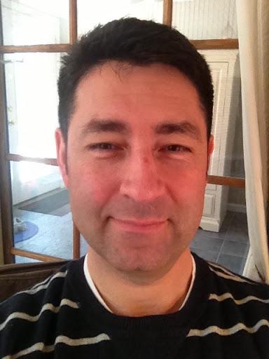 John Guravage profile image