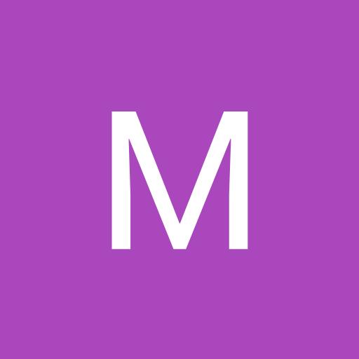 Muntasir Ahmed profile image