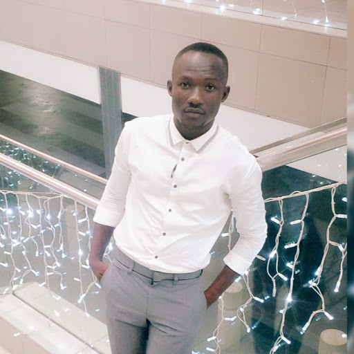 Mbaiogaou Datelbi Mbayam profile image