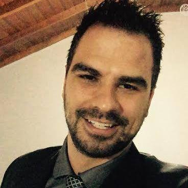 Lucas Mendes profile image