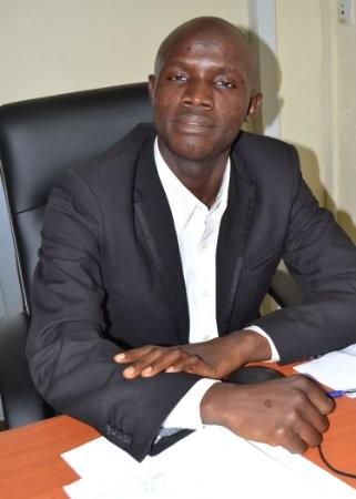 Mohamed KALLO profile image