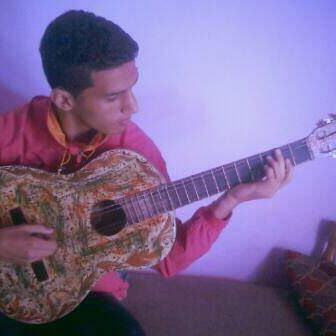 Ennemli Mohsine profile image