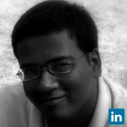 ravi vaghela profile image