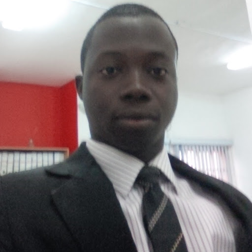 Ridwan Oluwatobi profile image
