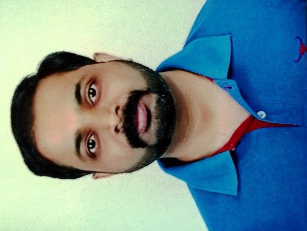 Abhishek Aynipully profile image