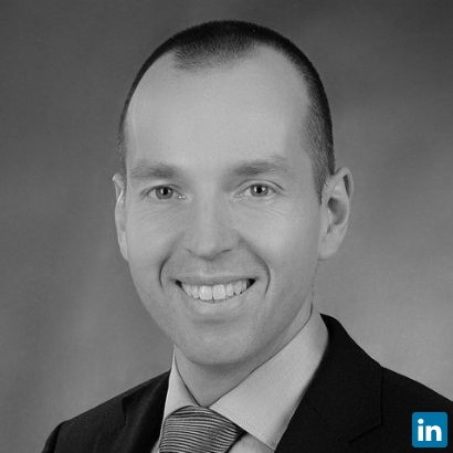 Philip Weisshuhn profile image