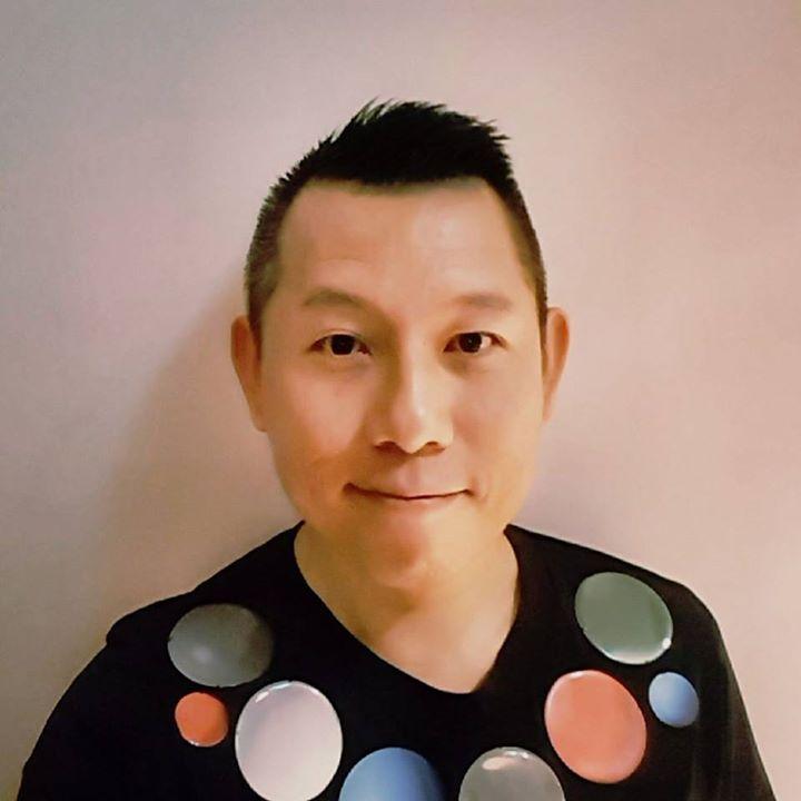 Kevy Tan profile image