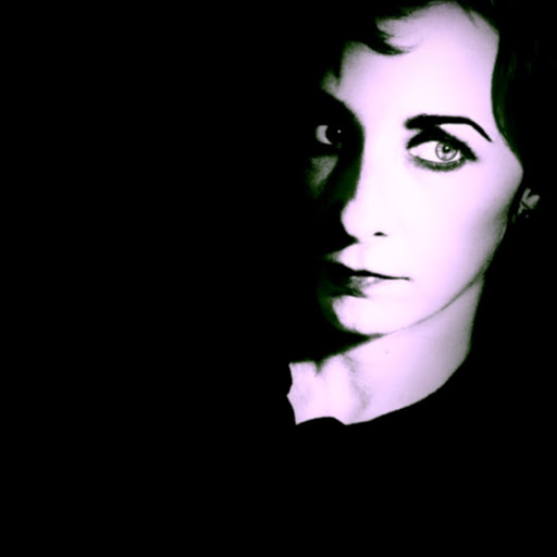 Anika Mi profile image
