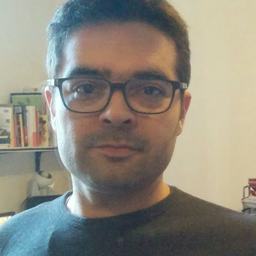 Riccardo di Biase profile image