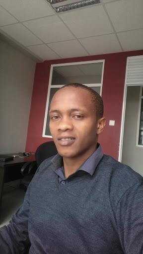 Felix Munyoki profile image