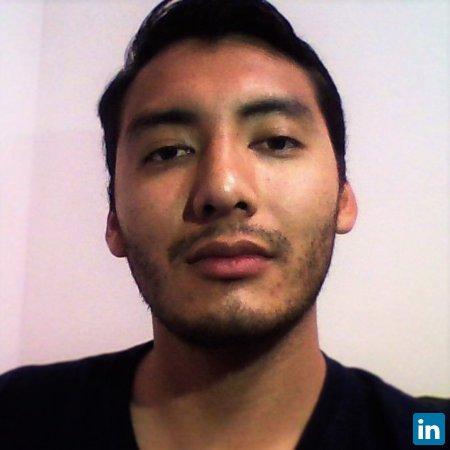 Juan Manuel Paz profile image
