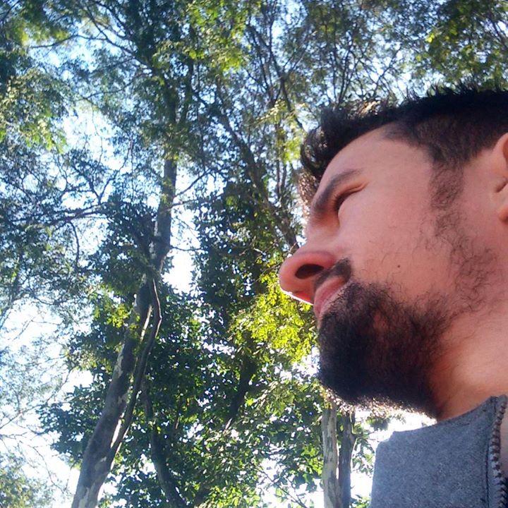 Mario Luan profile image