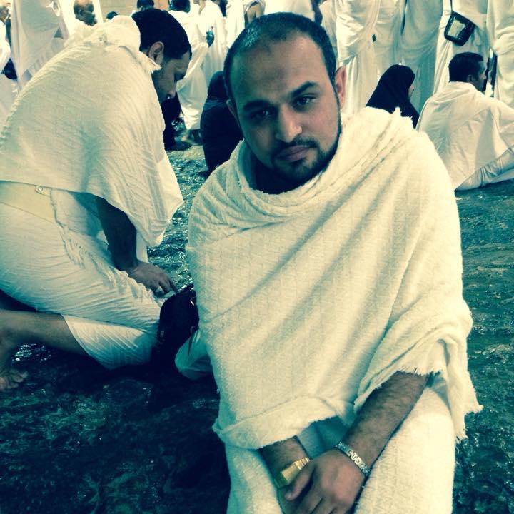 Ahmed Abd Elsabour Ahmed Ali profile image
