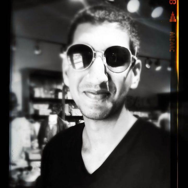 Taha Abbasi profile image