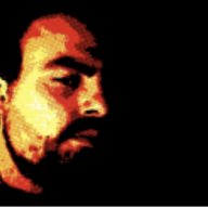 Carlo Bottai profile image