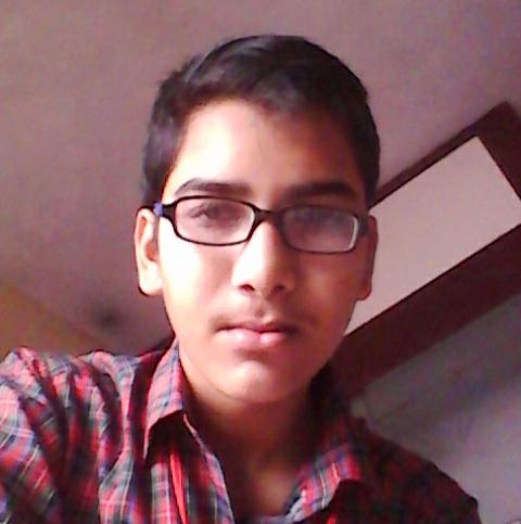 ADITYA KUMAR profile image