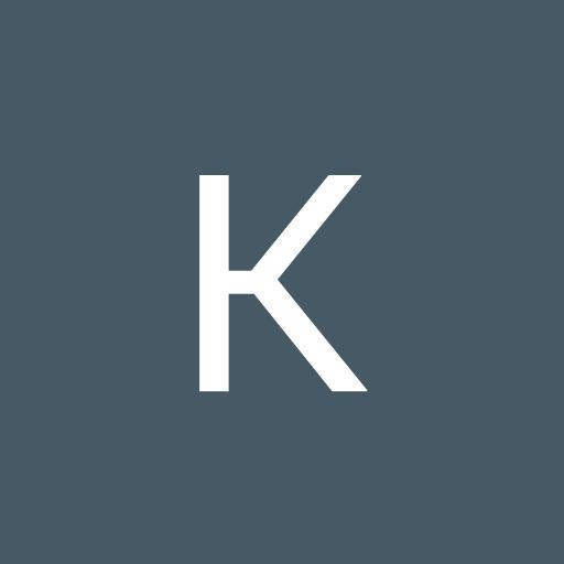 Катя Гриц profile image