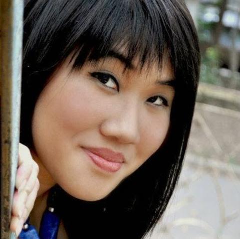Linh Le profile image