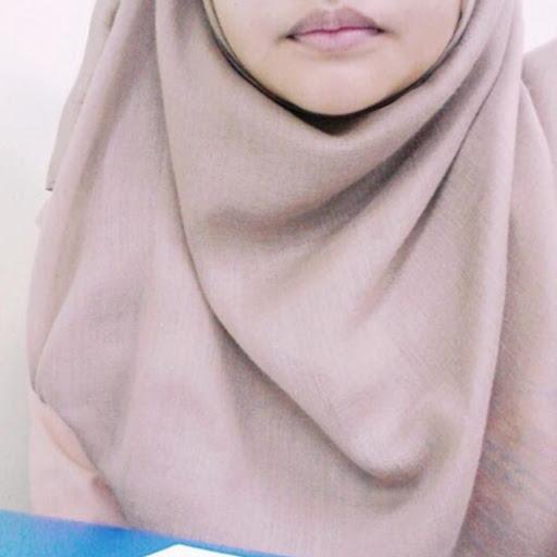 Nurul Jihan profile image
