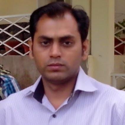 Muhammad Asif profile image