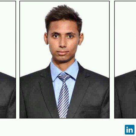 Ravi Gautam profile image