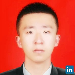 灵 金 profile image