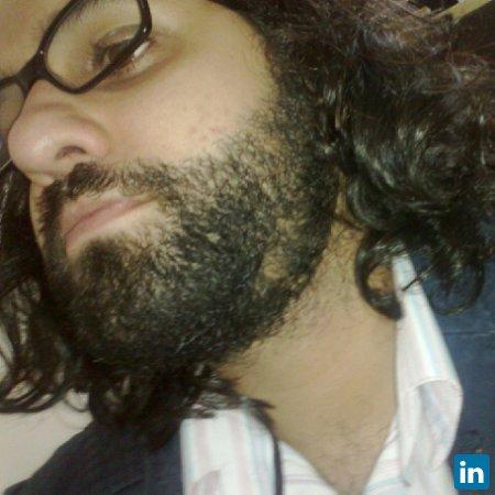 Danilo Fernandez Rios profile image