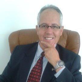 Ramiro Jativa profile image