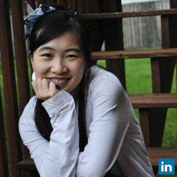 Wei Styer profile image