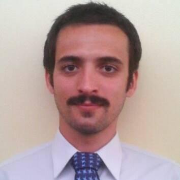 Luis Diego Piza Duarte profile image