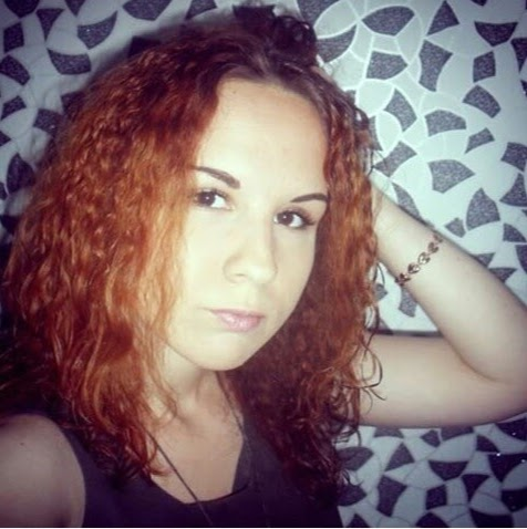 Alina Bukato profile image